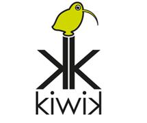 Studio Kiwik