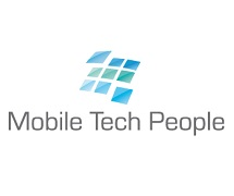 Mobile Tech People