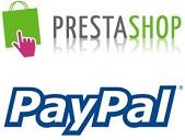 paypal-prestashop