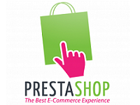 creation site Prestashop