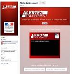 facebook-alerte-enlevement1