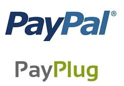 paypal-payplug