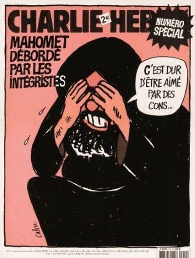 caricature-charlie-hebdo