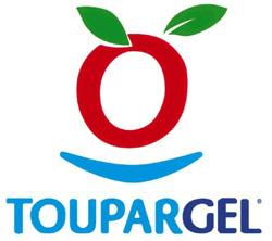 logo-toupargel-surgeles